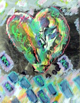 HeartFelt-lg