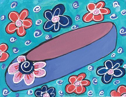 Shoe-FlowerPower-lg