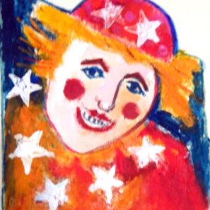 p-Clown3-lg