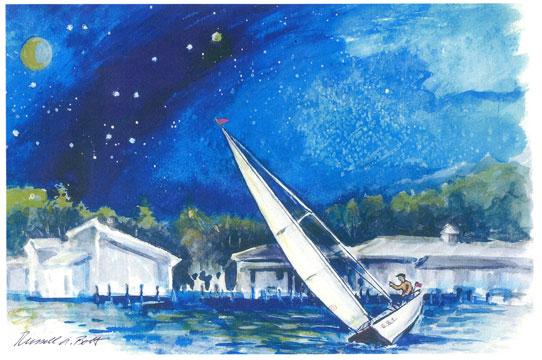pr-sailboat-russ-lg