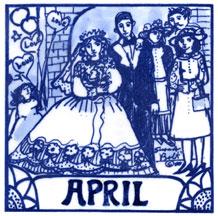tile-b-april2-lg