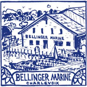 tile-b-bellinger-lg