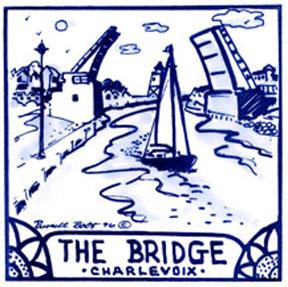 tile-b-bridge-lg