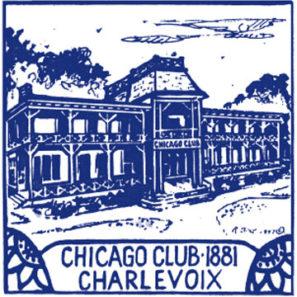 tile-b-chicagoclub-lg