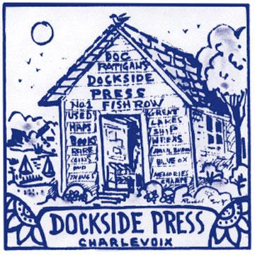 tile-b-docksidepress-lg