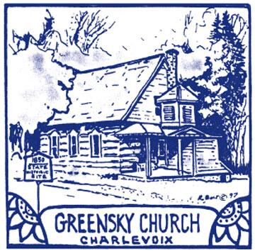 tile-b-greensky-lg