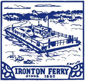 tile-b-irontonferry-lg