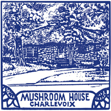 tile-b-mushroomhs-lg