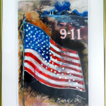9-11 - 2000