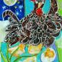 Motherhood by Sue Bolt