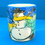 Snow Day Play Day Mug by Sue Bolt